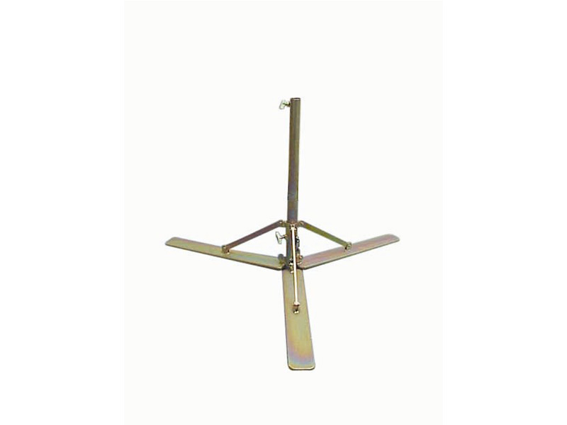 parasol de marche occasion 28 images comment choisir parasol de march 233 a choisir abri. Black Bedroom Furniture Sets. Home Design Ideas